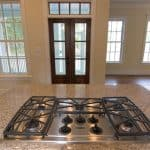 51Harford_kitchen4