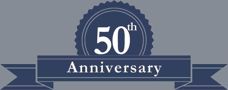 Gooding Anniversary Banner 75x
