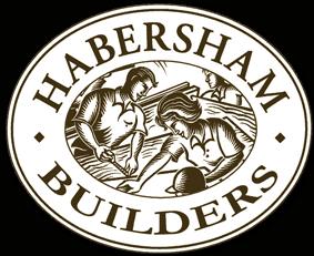 Gooding Contractors Habersham Builders Leauge Logo
