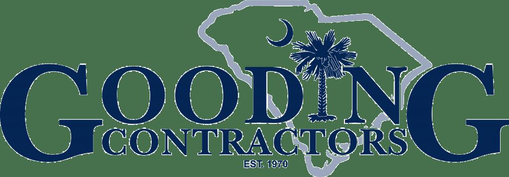 Gooding_Contractors_Final